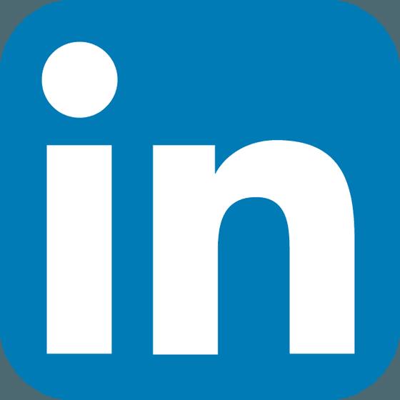 LinkedIn-Icon-squircle